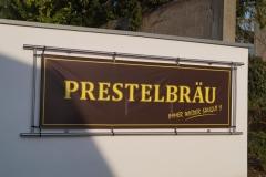 Prestelbräu